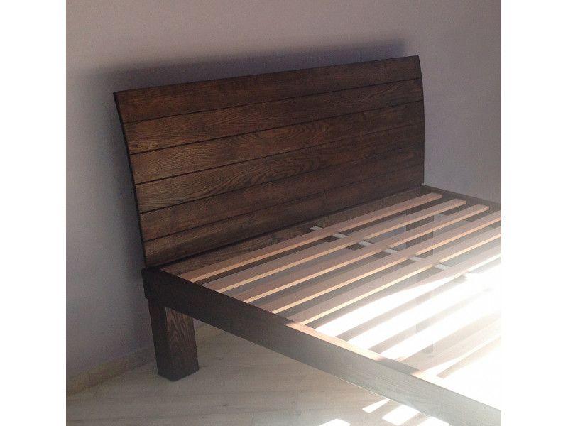 Articoli letti futon torino - Testiere letto legno ...
