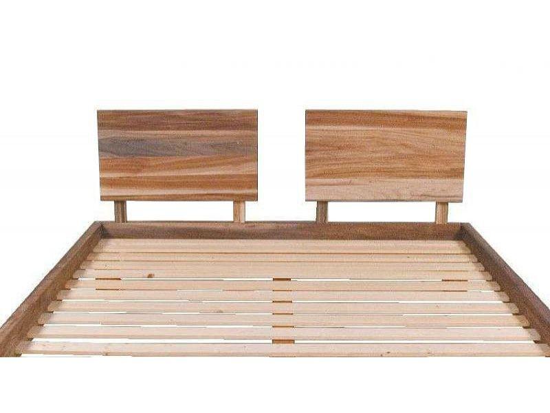 Articoli letti futon torino - Testiera letto legno ...