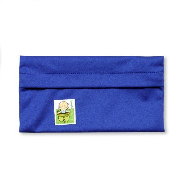 Articoli letti futon torino - Asciugatrice colori diversi ...