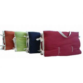 Bag Futon